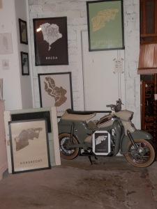 Brocante Vintage Dordrecht