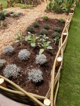 Duurzaam tuinieren