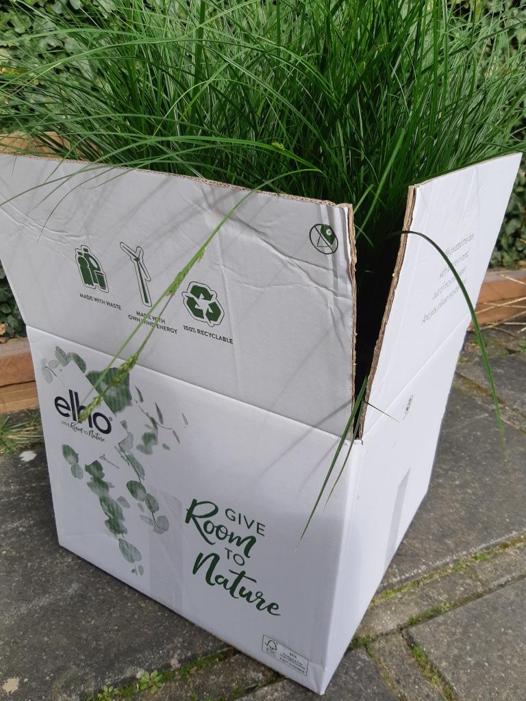 Elho World Pure Grass